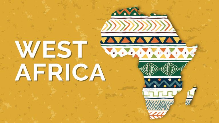 Accretio West Africa voit le jour !