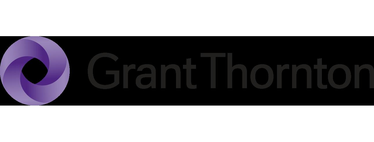 grant-t