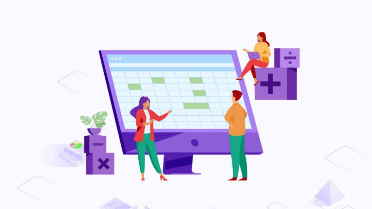 Optimiser les processus comptables à l'ère du digital !