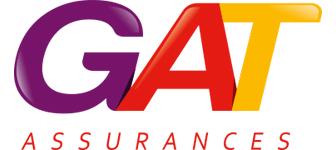 GAT Assurances
